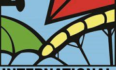 19.Uluslararası Fethiye Ölüdeniz Hava Oyunları